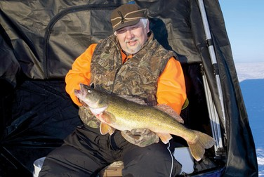 Bay city state park hot for walleye michigan fishing report Dnr michigan fishing report
