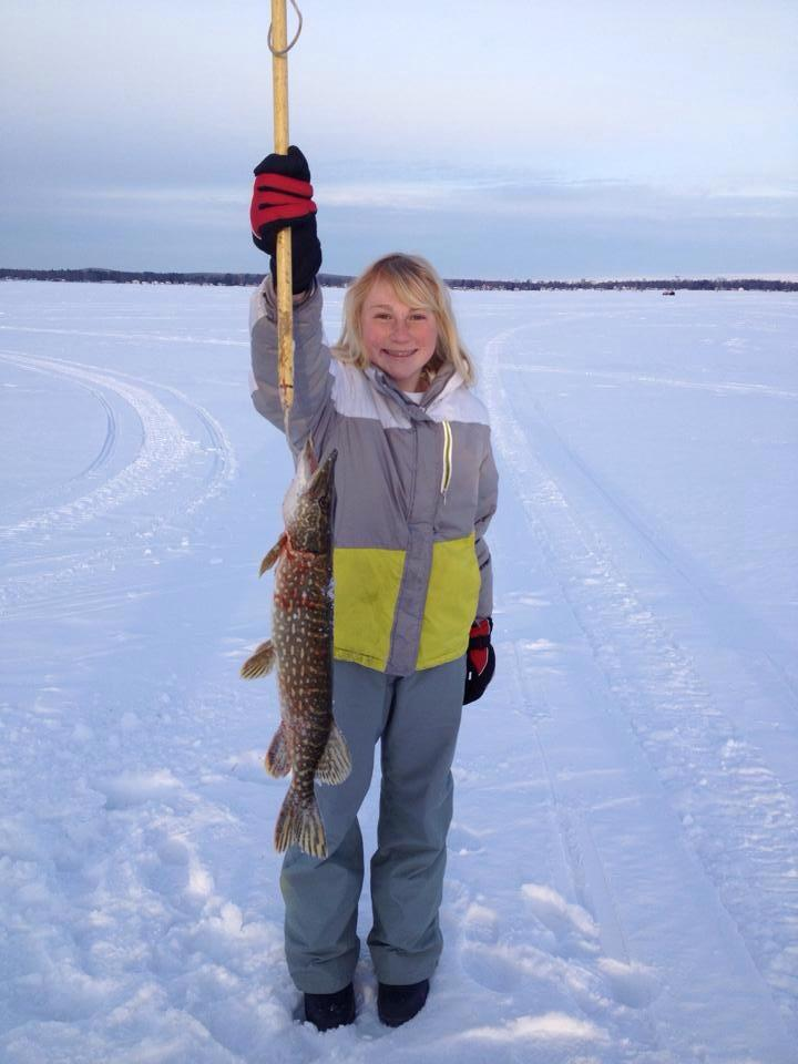 Get the shanties out of dodge fishing report michigan for St joseph michigan fishing report
