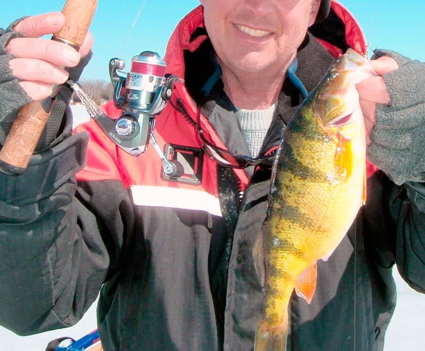 icefishing_Jumbo_Perch